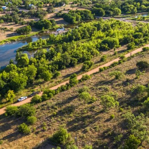 Texas Ranches, real estate, brokerage, texas land for sale