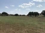 80 acres 1