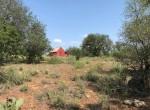 80 acres 2