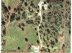 Hill Country Home with Room to Roam property map