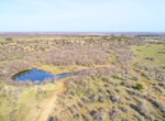 DJI_0034_5_6_7_8_easyHDR-Outdoor Default GH5 and Drone