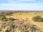 DJI_0055_6_7_8_9_easyHDR-Outdoor Default GH5 and Drone