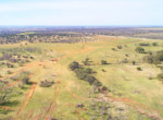 DJI_0079_80_81_82_83_easyHDR-Outdoor Default GH5 and Drone