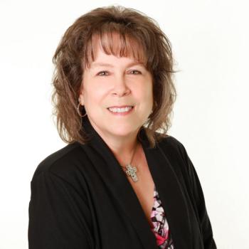 Cheryl Browning
