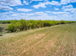 Livermann-Sweetwater-0241_hdr2
