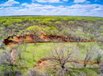 Livermann-Sweetwater-0279_hdr2_4x