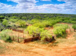 Livermann-Sweetwater-0348_hdr2_4x